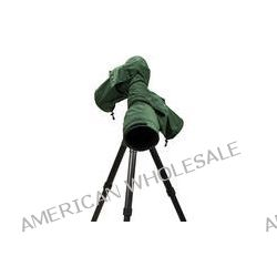 LensCoat  RainCoat 2 Pro (Green) LCRC2PGR B&H Photo Video