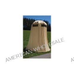 Novoflex PATRON Tent for PATRON Umbrella (Sand) PATRON TENT SAND