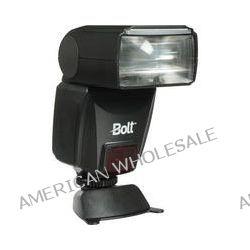 Bolt VS-510OP Wireless TTL Shoe Mount Flash for Olympus VS-510OP