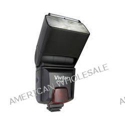 Vivitar DF-286 DSLR AF Flash for Nikon Cameras VIV-DF-286-NIK