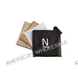 Novoflex Reflector Material Set for Patron PATRON-REFLECTOR B&H