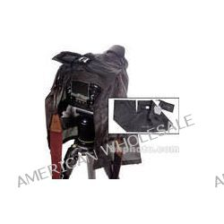 FM Photography  Shutter Hat Camera Cover 1500 B&H Photo Video