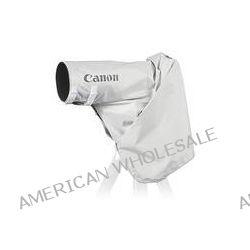 Canon Canon ERC-E4M Medium EOS DSLR Rain Cover 4735B001 B&H