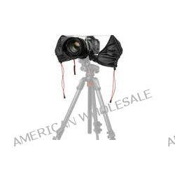 Manfrotto E-702 PL Elements Cover (Black) MB PL-E-702 B&H Photo
