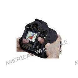 LensCoat BodyGuard Pro with Clear Back (Black) LCBGPCBBK B&H
