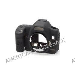 easyCover easyCover for the Canon EOS 5D Mark II (Black) ECC5D2