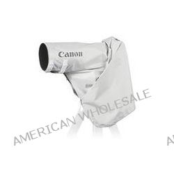 Canon Canon ERC-E4S Small EOS DSLR Rain Cover 4734B001 B&H Photo