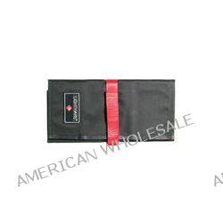 Lightware  A8500 Ticket Zip Wallet A8500 B&H Photo Video