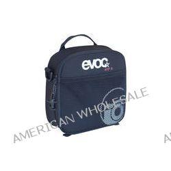 Evoc Action Camera Pack - 3 Liter (Black) EVCBA-3LBK B&H Photo