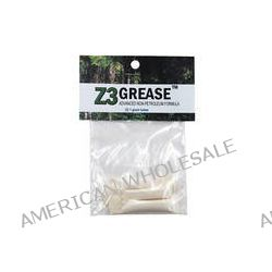 Madwater Z3 Grease Pack (3 Pack, 1 Gram Each) M91230 B&H Photo