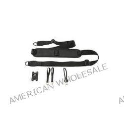 Camdapter  SlingStrap (Black) 00-0901 B&H Photo Video