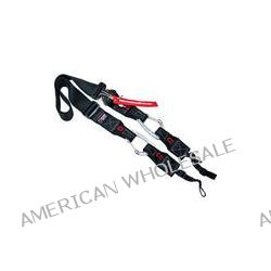 """Vulture Equipment Works A4 1.75"""" Camera Strap VEW-A4S B&H"""