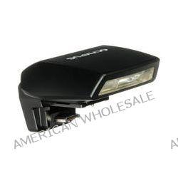 Olympus FL-LM2 Flash for E-M5 Digital Camera V3261400W000 B&H