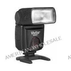Vivitar DF 283 Series 1 Digital TTL Shoe Mount DF-283-SON B&H