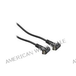 Impact Sync Cord - Male PC to Male PC - 6' (1.8 m) 10032370 B&H