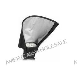 """Honl Photo 8"""" Speed Snoot/Reflector for Speed HONL-SNOOT8"""