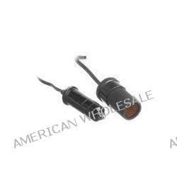 Bescor BX-10 10' Cigarette Plug Power Extension Cable BX10 B&H