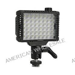 Litepanels  Micro LED On-Camera Light 905-1002 B&H Photo Video