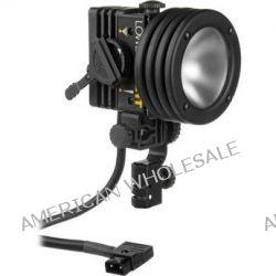Lowel ID-Light 100W Focus Flood Light, Anton Bauer ID-045 B&H