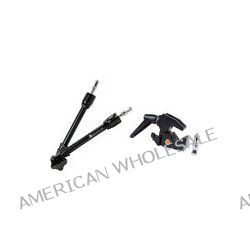 Tether Tools Rock Solid Master Articulating Arm and RS290KT B&H