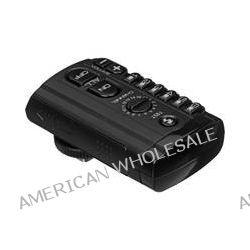 Dynalite Wireless Transmitter for Baja B4 Monolight BRT-616 B&H