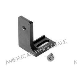 Newton Camera Brackets 4-101 Vertical Platform for FR3 4-101 B&H