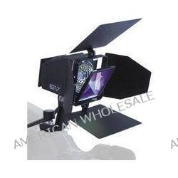 Smith-Victor SV840 AC/DC Quartz Halogen Video Light 401140 B&H