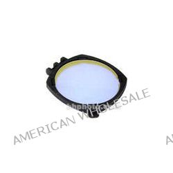 PAG  FDPL 9951 Dichroic Filter for Paglight 9951 B&H Photo Video