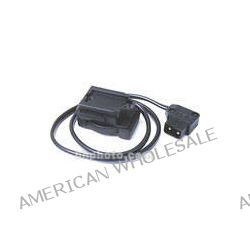 PAG ABBPL 500mm Cable/Mount with Snap On Connector 9961 B&H