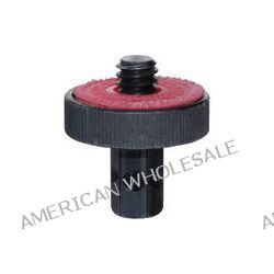 "Matthews 1/4""-20 Male Extra Top Mount 350632 B&H Photo"