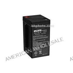 Metz  60-38 Dryfit Battery MZ 5320 B&H Photo Video