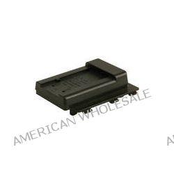 Litepanels LP-MPRODVA-P DV Battery Adapter Plate 900-5204 B&H