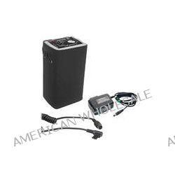 Lumedyne HV Ultracycler High Voltage Battery Pack Kit For Nikon