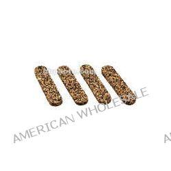 Custom Brackets Cork Strips for CB Jr. & C35 Camera SP151