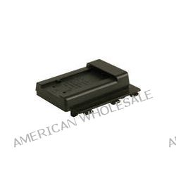 Litepanels LP-MPRODVA-S DV Battery Adapter Plate 900-5203 B&H
