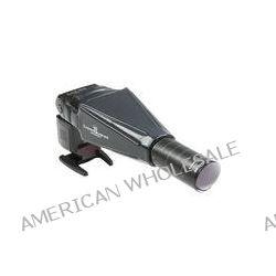 LumiQuest  Snoot XTR for Portable Flash LQ-115 B&H Photo Video