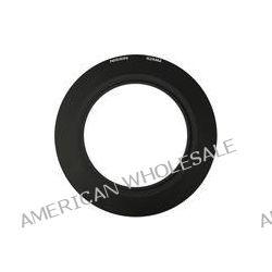 Nissin 52mm Adapter Ring for MF18 Macro Flash NDMF52MM B&H Photo