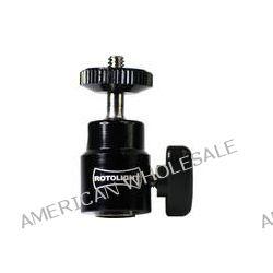 "Rotolight RL48-360 Ball Swivel to 1/4""-20 Adapter RL48-360"