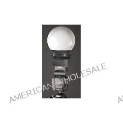 Interfit  STR103 Strobies Globe Diffuser STR103 B&H Photo Video