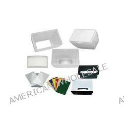 Harbor Digital Design Ultimate Light Box Diffuser ProPack DD-A39
