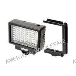Sunpak VL-LED-96 Compact Video Light & Compact Video B&H
