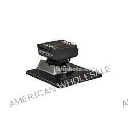 Metz SCA 3083 Digital & Film Camera Slave Module MZ 53083