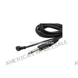 Profoto  16' Synchro Cable 103001 B&H Photo Video