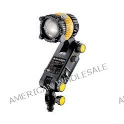 Dedolight DLED2.1HSM-D Daylight LED Light Head DLED2HSM-D B&H