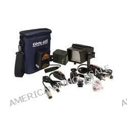 Cool-Lux  LK2056 Pro Kit I AC/DC 943477 B&H Photo Video