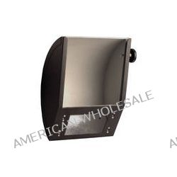 Cool-Lux LC4001 Cool Softbox - for the LC-4010 944406 B&H Photo