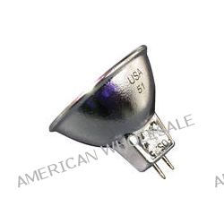Cool-Lux Lamp - 25 watts/12 volts - for Mini-Cool 942479 B&H