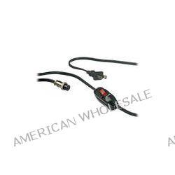 Cool-Lux  CC8230 Mini-Cool AC Power Cord 941609 B&H Photo Video