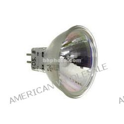 Cool-Lux Lamp - 50 watts/120 volts - for Mini-Cool 942711 B&H