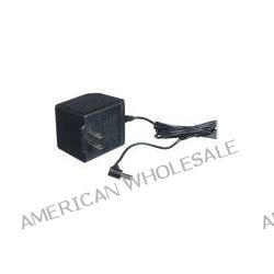 Bescor AC-180 AC Adapter for 180 W AA Powered AC-180USA B&H